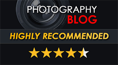 05/2014 | Photography Blog - Highly recommended