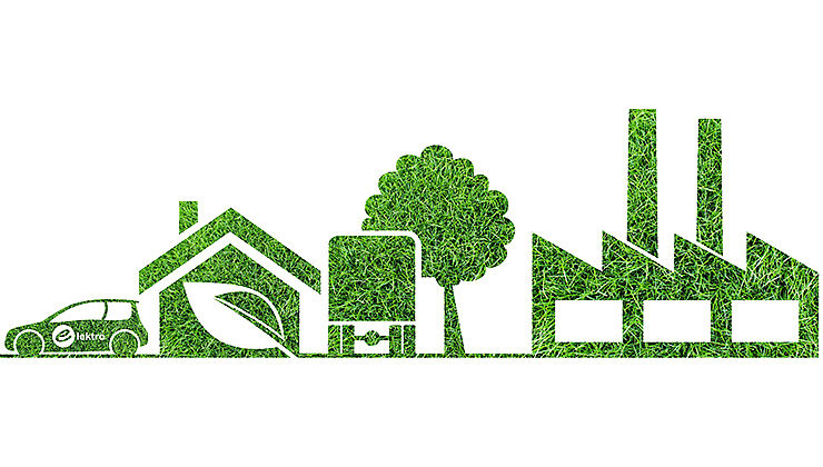 Our Commitment to Sustainability and Environmental Protection
